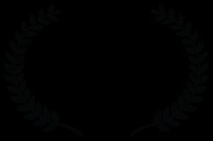 FINALIST - Northeast Mountain Film Festival - 2019