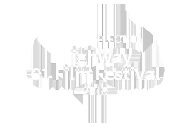 Highway 61 Film Festival Selection